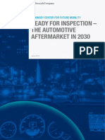 Ready-for-inspection-the-automotive-aftermarket-in-2030-1