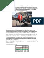 Ampliación de número de instalaciones dentro del proyecto.docx