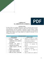 CRUCE DE VARIABLES ENC FODA PON PORTER