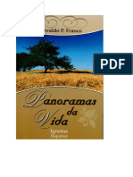 Ignotus__Panoramas_da_Vida