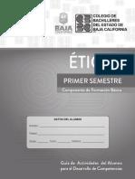 ÉTICA I 2019-2.pdf