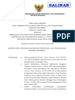 http___jdih.kemendesa.go.id_assets_documents_1586865007__nomor__tahun_2020.pdf