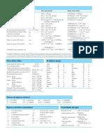 Física - Constantes fundamentales. Unidades  - Giancoli.pdf