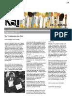 Zeitung 2010 Ausgabe 3 Erweitert Web_0