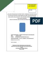 CJR STATISTIKA DASAR WINDY PUTRI MASLITA SITANGGANG.docx