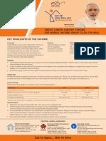 CLSS_EWS_leaflet_Oct2019.pdf