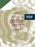 [Niran_Abbas]_Mapping_Michel_Serres_(Studies_in_Li(BookZa.org).pdf