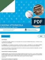 Ficha_Cadena_vitivinicola