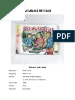 MEMBUAT RESENSI.pdf