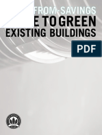 Guide_PaidFromSavings_c2012.pdf