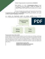 GuiaPractica2_Programacion Entera Binaria actualizado.docx
