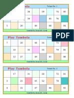 Tambola Tickets.pdf