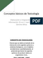 Conceptos básicos de Toxicología.pdf