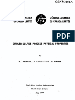 GIRDLER-SULFIDE PROCESS PHYSICAL PROPERTIES.pdf