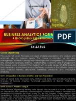 Business Analytics for Managers - 17.02.2020.pdf