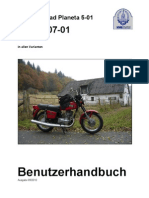 Handbuch_Planeta_5