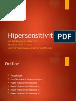 Reaksi hipersensitivitas.pptx