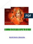 026288434_hanuman chalisa