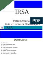 presentation-irsa.pdf