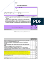ahsan nsg-432c-rs-clinicalevaluationtool