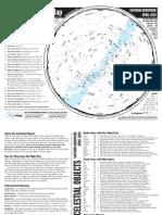 tesms2004.pdf