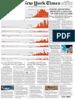 The_New_York_Times_April_24_2020.pdf