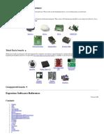 Espruino Hardware Reference.pdf