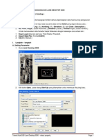 Land+Desktop+2005+Tutorial