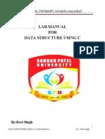 DS lab-manual