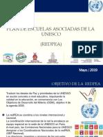 REDPEAS SINALOA.pdf
