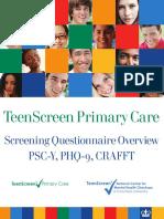 TeenScreen.pdf
