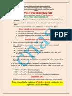 DepliantAr.pdf