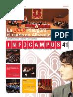 Infocampus 41