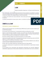 economie_finance