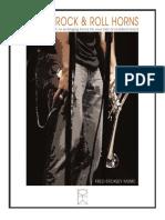 kupdf.net_arranging-hornspdf.pdf