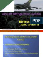 aircraftrefrigerationsystem-180411170941