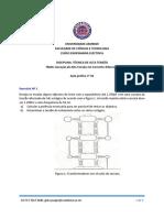 Ficha 2 TEAT 2020