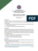 Ficha 3 TEAT 2020