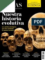 Temas 92 (2018-04_06) - Nuestra Historia Evolutiva.pdf