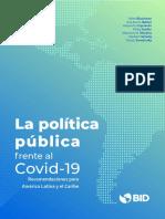La_política_pública_frente_al_Covid-19_recomendaciones_para__América_Latina_y_el_Caribe.pdf