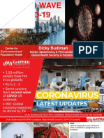 0_Second Wave Covid 19 for Webinar KARS PERSI 24 April 2020 by Dicky
