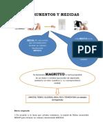 Instrumentosy_Medidas.pdf
