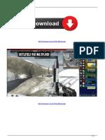 Old-Adventure-Crack-With-Full-Gamel.pdf