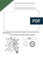 ENCUESTA DE INTERES EDITABLE