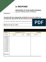 Course 1_4_Monitoring and Making Sense of Analytics