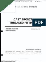 ASME B16.15-1985.pdf