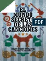 158155932-El-Mundo-Secreto-de-Las-Canciones-the-Secret-World-of-Songs-Spanish-Edition.pdf