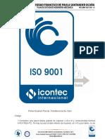 PRIMER PREVIO -  UFPSO   (II - 2011).docx