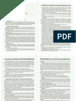 poze cardiologie Manual-de-Nursing-Anul-II-AMG