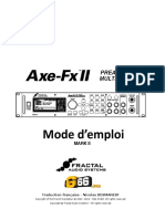 Axe-Fx-II_M2-Manual_FR_11.03